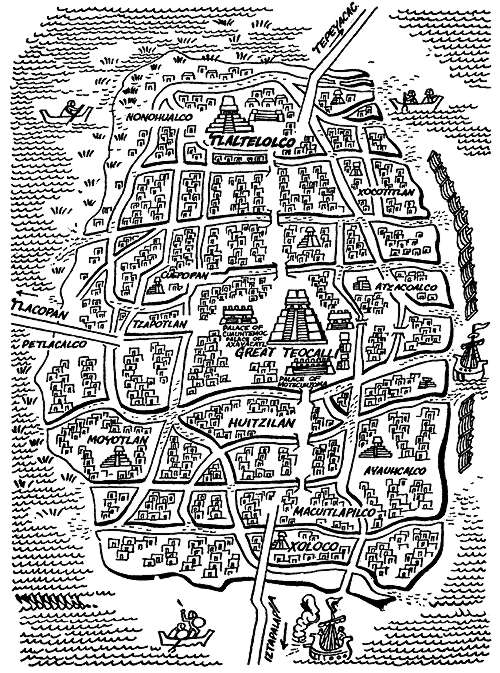 Maps of Obsidian and Blood - Aliette de Bodard