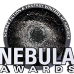 """The Waiting Stars"" up for a Nebula Award"