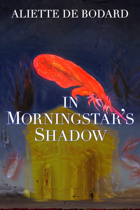 Free stories: In Morningstar's Shadow